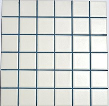Pacifica Sanded Tile Grout - 5 lbs - $48.90