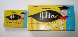 Yahtze 3 thumb200