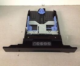 Dell 2335DN Printer Paper Tray - $20.00