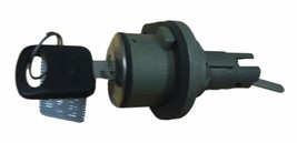 Ford Ignition Starter Switch Module w/ Key - Record & Detach - $78.54