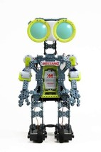 TAKARA TOMY Omnibot Meccanoid G15 TYPE 61 Japan With Tracking F/S NEW - $147.81