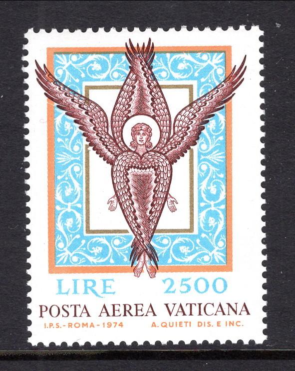 Vaticanc59