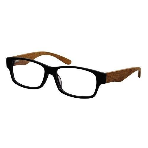 4b19daf9578e S l1600. S l1600. Previous. EBE Bifocal Unisex Black Retro Style Spring  Hinge Eyewear Reading Glasses