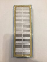 Riccar Radiance Hepa filter Small - $39.95