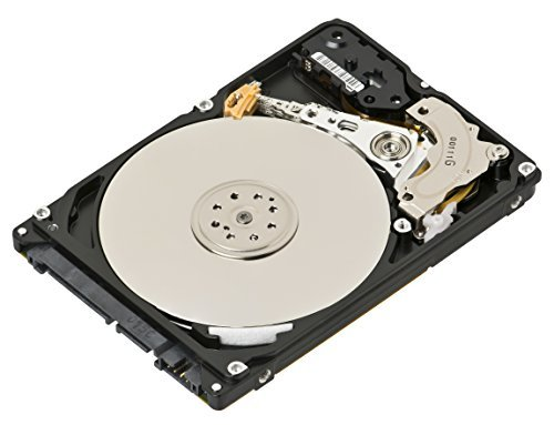 Maxtor 6.5GB UDMA/66 5400RPM 2MB IDE HDD