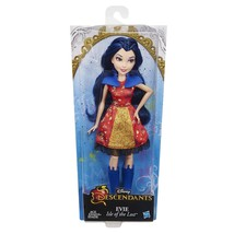 Disney Descendants Isle of the Lost Evie Doll - $19.99