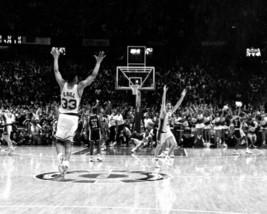Christian Laettner 8X10 Photo Duke Blue Devils Picture Ncaa Basketball - $3.95
