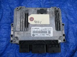 Mini Mev172 Med172 Mev1722 Mevd1727 Dme Ecm and 50 similar items