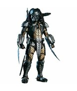 *Movie Masterpiece AVP 1/6 scale figure Celtic Predator (Version 2.0) - $509.82