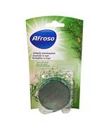 Afroso WC Block in Tank Refreshing Pine 50g 1.76oz - $6.00