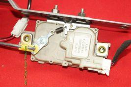 03-08 Nissan 350Z Trunk Lid Liftgate Release Lock Power Actuator Motor & Latch image 3
