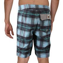 Men's Sport Swimwear Board Shorts Summer Vacation Beach Surf Swim Trunks image 5