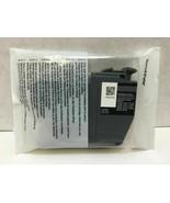 Genuine Original OEM Brother LC3013BK XL Black Printer Ink Cartridge for DCP MFC - $35.99