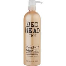 BED HEAD by Tigi - Type: Conditioner - $24.21