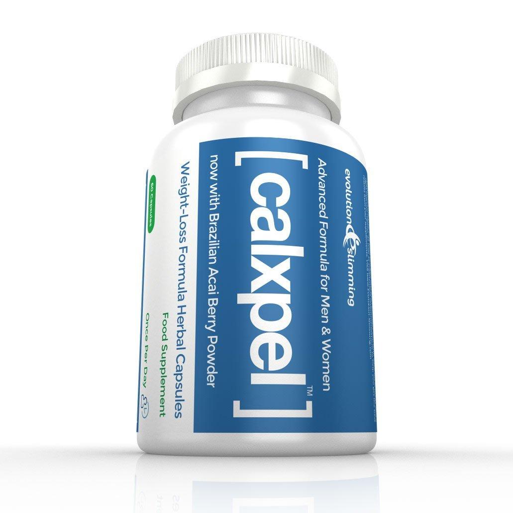 Buy brazilian weight loss pills