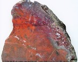 Red jasper a  1  thumb155 crop