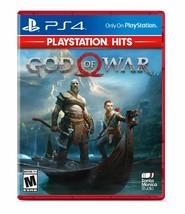 God of War Hits - PlayStation 4 - $21.00