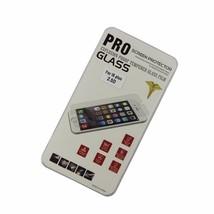 Premium Tempered Glass Screen Protector for iPhone 6 Plus, iPhone 6S Plus - $6.49