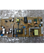 56.04119.071 Power Supply Board from Vizio E320AR LWJMMWAN LCD TV - $57.95