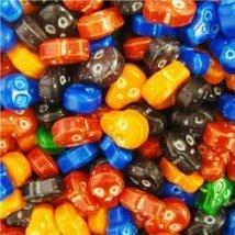 Skulls Candy, 5LBS - $22.87