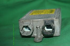 Infiniti QX4 Q45 i35 i30 HID XENON Headlight Ballast HLB351D12-7 image 5