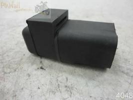 04 Suzuki SV650 SV 650 RELAY - $22.08