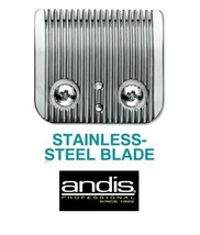 Andis Replacement 30 Blade for Vet Trim(23905)Power trim Plus(23825)D-6 ... - $19.50
