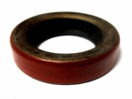National Oil Seals 2669 Wheel Seal Fits Ford Pinto 1971-1973 Brand New Free Ship - $14.78