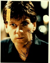Kenneth Branagh Signed Autographed Glossy 8x10 Photo - $24.99