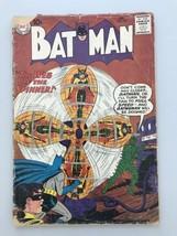 Batman (1940) #129 Low Grade Robin Origina Retold - $69.30