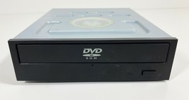 Phillips DVD ROM CD Media Drive DVD Drive Model # DROM6216/44 HP 5187-1941 - $3.96