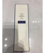 ORIBE SuperShine Moisturizing Cream 5oz - NEW IN BOX & FRESH- Fast Free ... - $36.90