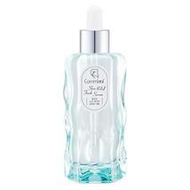 Commleaf Skin Relief Fresh Serum 45ml, 1.52 fl. oz.   Soothing, Skin Str... - $50.05