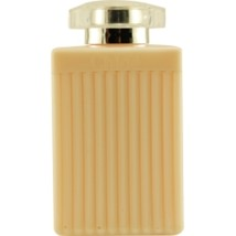 CHLOE NEW by Chloe - Type: Bath & Body - $44.44