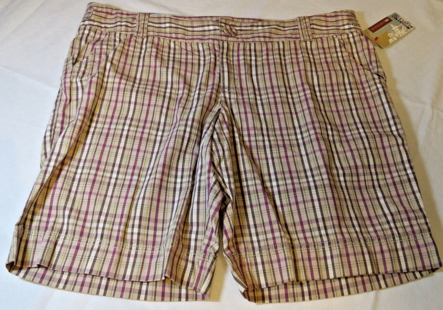 67576d5846 Womens ladies Mossimo Supply Co Low Rise and 31 similar items
