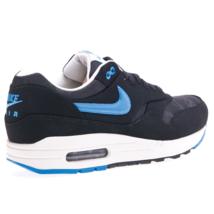 Nike Shoes Air Max 1 Prm, 512033041 image 4