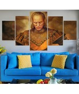 GhostBusters Movie Wall Art Painting Canvas Vigo Poster HD Decor Horror ... - $74.99+