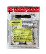 MMF Industries FraudStopper Tamper-Evident Deposit Bags, 2.5 mm, 9 x 12 ... - $47.73