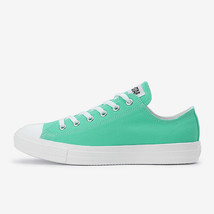 CONVERSE CHUCK TAYLOR ALL STAR LIGHT CL OX Turquoise Japan Exclusive - €135,41 EUR