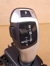 BMW 328i 428i F22 F30 F36 Sport Auto Trans Gear Selector Shifter Switch  image 2