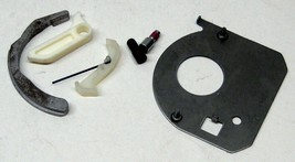 For Whirlpool Washer Dryer Neutral Assembly Pack PB3757386X36X2 - $85.55