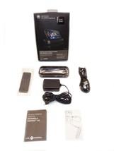 Motorola HD Charging Station for Motorola Photon 4G EVM1358Q ~ New in Op... - $48.99