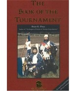 Book of the Tournament (2nd ed) - $21.95