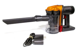 Dyson Vacuum Cleaner Dc34 bagless - $99.00