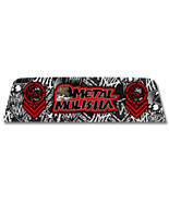 Metal Mulisha 7 - Truck-Ford-Chevy-Dodge Rear Window Perf Decal for sale. - $79.20+