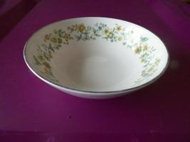 Royal Doulton fruit bowl (Ainsdale) 1 available - $10.25