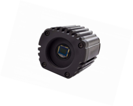 Celestron 95506 Skyris 236C CMOS (Black) - $8.454,89 MXN