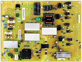 Sharp RUNTKA932WJQZ (DPS-162KP A) Power Supply/LED Board for LC-60LE600U