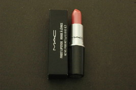Mac Cosmetics Frost Lipstick ~ CHOOSE SHADE ~ - $14.99+