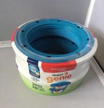 2- Pack Playtex Baby Diaper Genie Diaper Disposal Pail System Refills 540 Total - $9.95